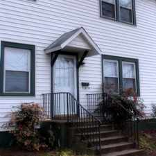 Rental info for $1395 2 bedroom Apartment in Bristow