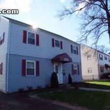 Rental info for $3000 2 bedroom Apartment in Arlington