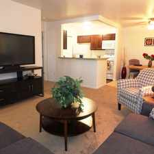 Rental info for Chase Run Apartments