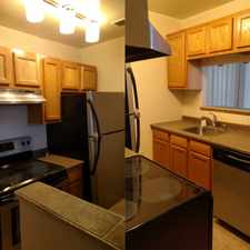 Rental info for Spacious, Beautiful Apartment Stainless Appliances, High Ceilings, 2 Deco Fireplaces, Wood Floors in the Charles North area