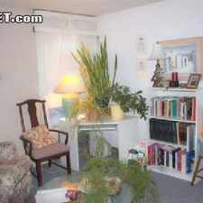 Rental info for $358 0 bedroom Apartment in Albuquerque in the Uptown area