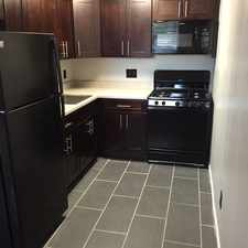 Rental info for Oakland Terrace in the Oxford Circle - Castor area