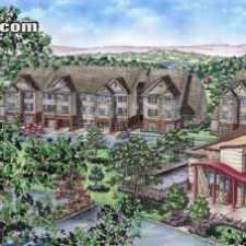 Rental info for $1100 2 bedroom Apartment in Montgomery (Blacksburg)