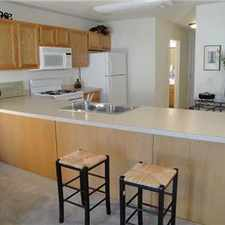 Rental info for Sawgrass Apartments in the Warren area