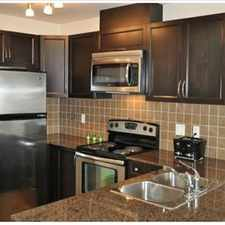 Rental info for 75A and 120: 12088 75A, 1.5BR