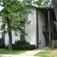 Rental info for 60 McMillen Ave 3 Bedrooms in the Columbus area