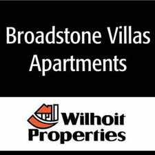 Rental info for Broadstone Villas