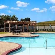 Rental info for Vista Place