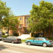 Rental info for 455 Leila in the Winnipeg area