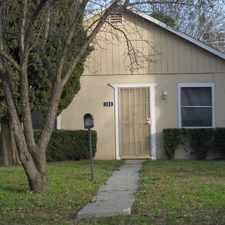 Rental info for 304 S. Sacramento, Willows