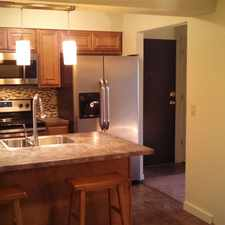 Rental info for Windham Court Suites