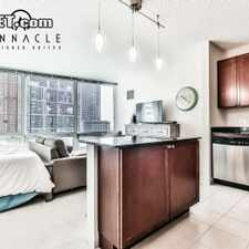 Rental info for $2000 0 bedroom Apartment in Downtown Near North in the East Garfield Park area