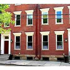Rental info for Gorgeous executive condo!! in the Harvard Place - Eastlawn area
