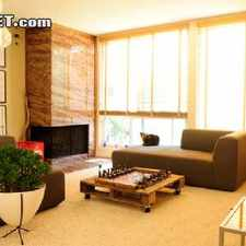 Rental info for $4350 2 bedroom Townhouse in West Los Angeles Marina del Rey in the Los Angeles area