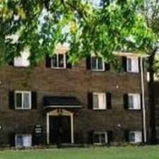 Rental info for Alltrade Property Management