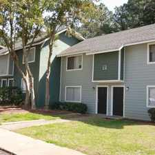 Rental info for Pines of Southlake Apartments