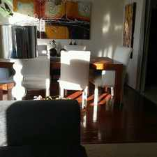 Rental info for Furnished Room 4 Rent - Share Bath w/ 1 Other Person - Outer Mission $1325 per Month in the Excelsior area
