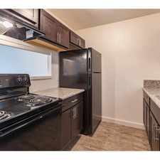 Rental info for Palm Grove in the Orlando area