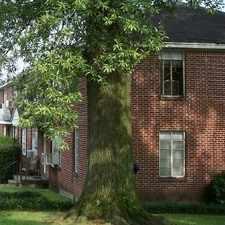 Rental info for Jonesboro Apartments
