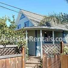 Rental info for Gorgeous Craftsman House 2bLoft North of Adams in the Adams North area