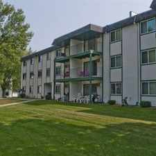Rental info for Oaks of Lakeville