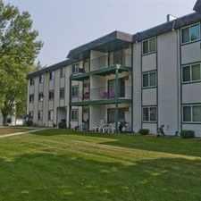 Rental info for Oaks of Lakeville