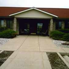Rental info for Orchard View Manor