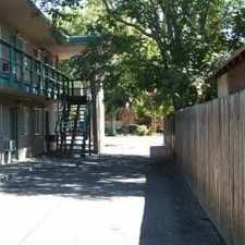 Rental info for Monroe Apartments