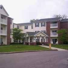 Rental info for Devon House in the Tiffin area