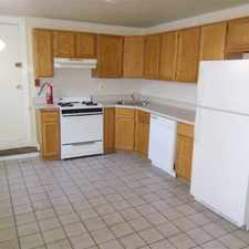 Rental info for Campus Apartments in the Allegheny West area