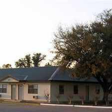 Rental info for Delta Village
