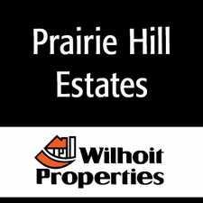 Rental info for Prairie Hills Estates