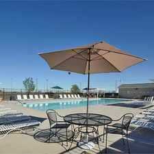 Rental info for Van Horne Estates Apartments