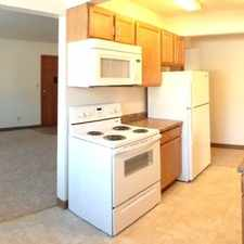 Rental info for The Thomasville Community