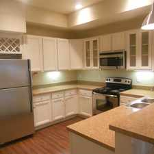 Rental info for Abodes, Inc in the Bloomington area