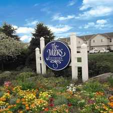 Rental info for The Moors at Countryview