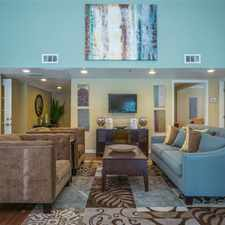 Rental info for Laramar Group in the 91745 area