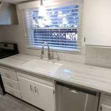 Rental info for 4th Ave, Sacramento, CA 95818 in the Central Oak Park area