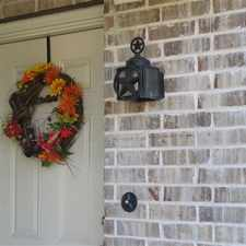 Rental info for Goodwin Properties in the College Station area
