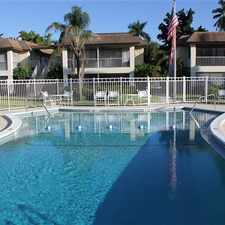 Rental info for Sandpiper Vacation Rental