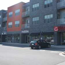 Rental info for Prime retail space in the heart of the Phoenix Park Neighborhood
