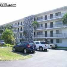 Rental info for $1000 2 bedroom Apartment in Lee (Ft Myers) Cape Coral in the Cape Coral area