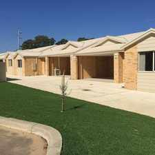 Rental info for Viewing: Wednesday 1st April 4:00pm