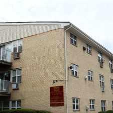 Lodi Apartments For Rent And Lodi Rentals Walk Score