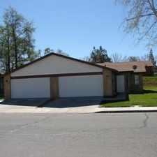 Rental info for Hemet Meadow Homes