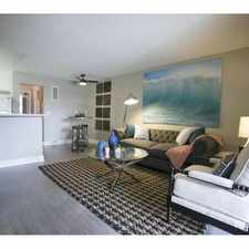 Rental info for Azul Apartment Homes in the West Anaheim area