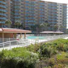 Rental info for Clearwater Beach