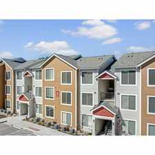 Rental info for Vista View in the Norwood area