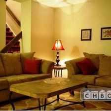 Rental info for $3600 3 bedroom House in Bucks County Doylestown