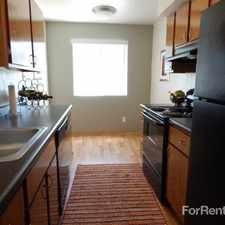 Rental info for Rancho Verde